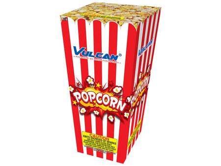 Fontanna Popcorn 1648