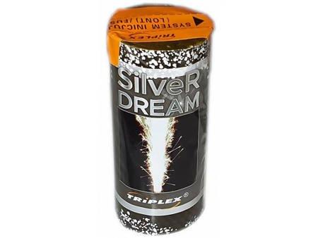 Fontanna Silver Dream TXF770