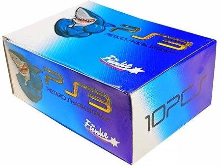 Fünke Shark 3 PS3 - 10 sztuk