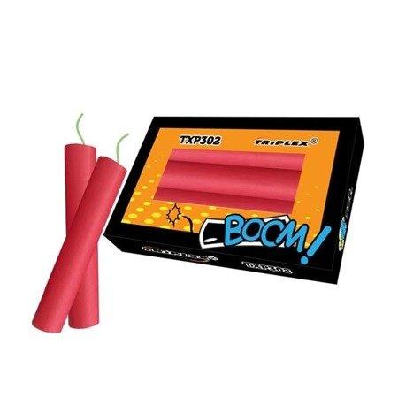 Petardy BOOM! TXP302