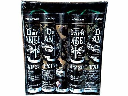Petardy hukowe Dark Angel TXP230A - 10 sztuk