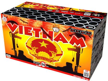 """Vietnam C505V/C - 50 strzałów 2"""""""