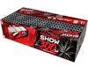 """Fireworks Show 300 C30025F/C - 300 strzałów 1"""""""
